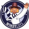 WindyCOYS