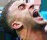 :walker-scream: