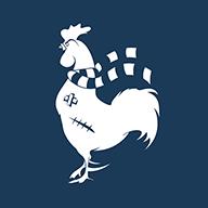 thefightingcock.co.uk