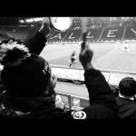 Charlton Away Youth Game