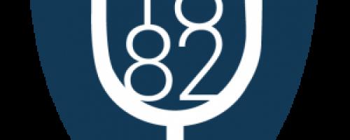 1882-s2-300x300