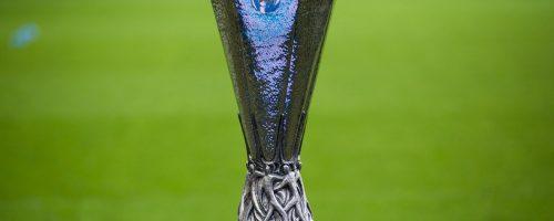 EuropaLeagueCup